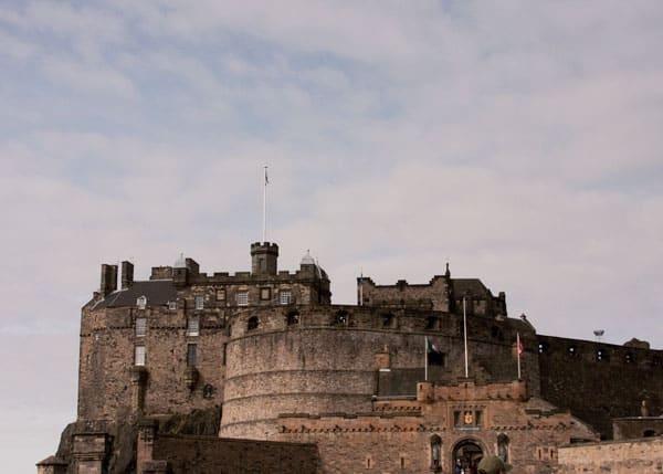 Edinburgh25