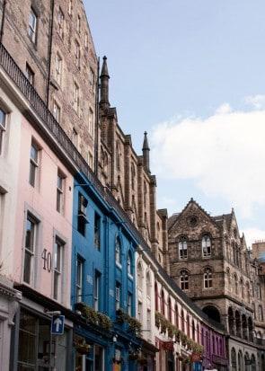 Edinburgh30