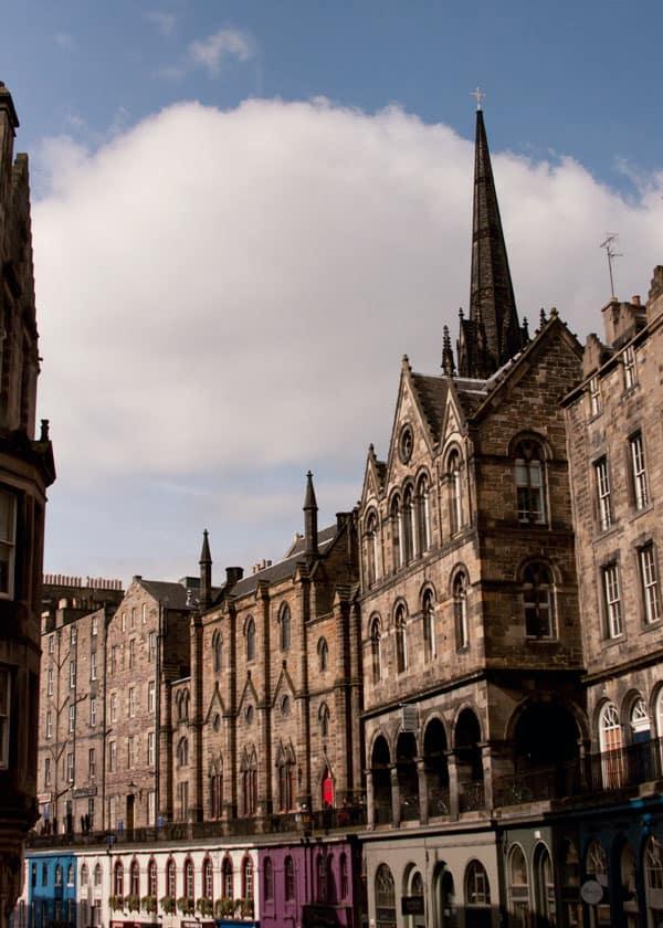 Edinburgh32
