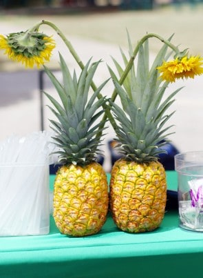 FarmersMarket-Pineapple