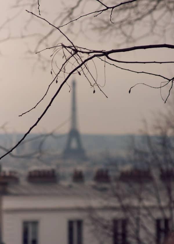 Montmartre13