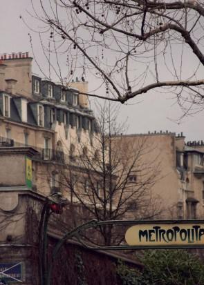 Montmartre17