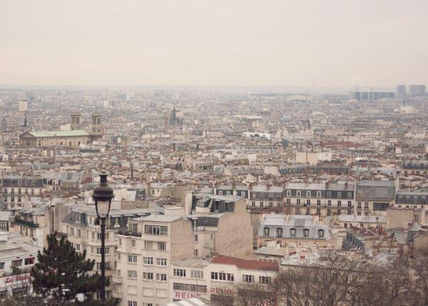 Montmartre8