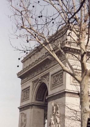 Tuilerieswalk1