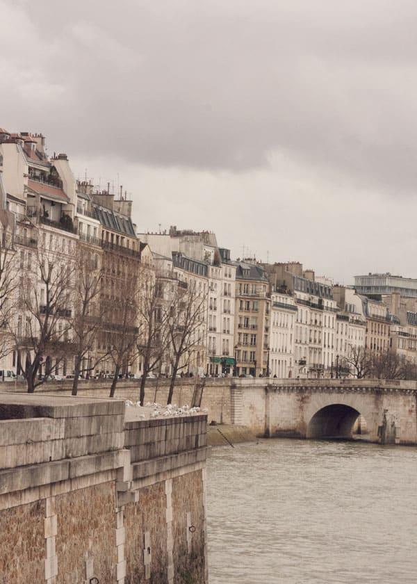 Tuilerieswalk10