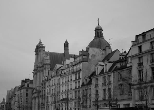 Tuilerieswalk11