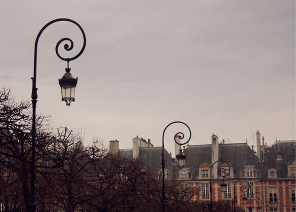 Tuilerieswalk13