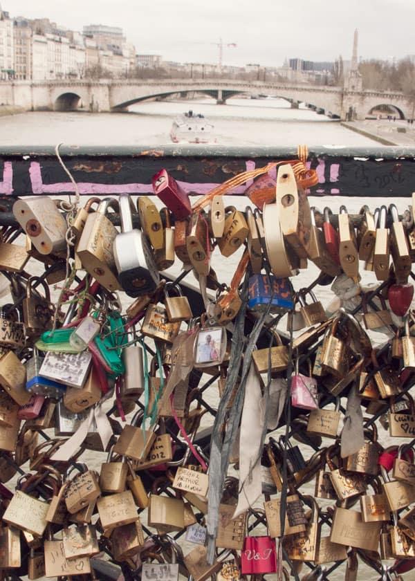 Tuilerieswalk17