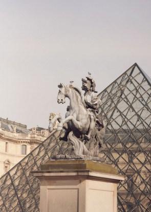 Tuilerieswalk3